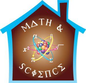 math_science_logo