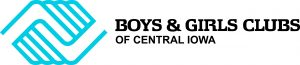 BGCCI horizontal logo (1)